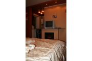 1-комнатная квартира посуточно в Харькове: проспект Ленина, дом 15 А